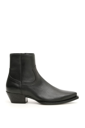 Preload https://img-static.tradesy.com/item/26053150/saint-laurent-black-cr-new-lukas-40-ankle-bootsbooties-size-eu-36-approx-us-6-regular-m-b-0-0-540-540.jpg