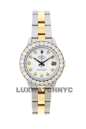 Preload https://img-static.tradesy.com/item/26054314/rolex-white-mop-26mm-ladies-datejust-2ct-diamond-with-and-appraisal-watch-0-1-540-540.jpg