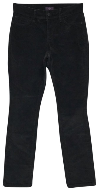 Item - High Waisted Jegging Corduroy Skinny Jeans Size Petite 2 (XS)