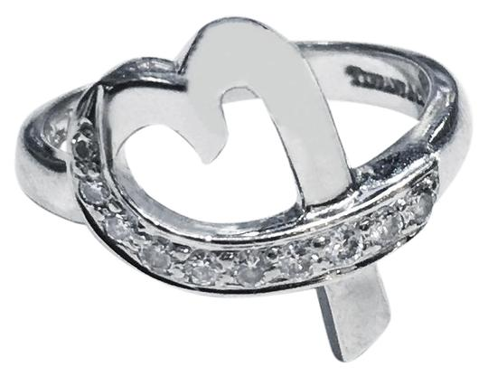 Preload https://img-static.tradesy.com/item/26054960/tiffany-and-co-paloma-picasso-loving-heart-with-diamonds-ring-0-2-540-540.jpg