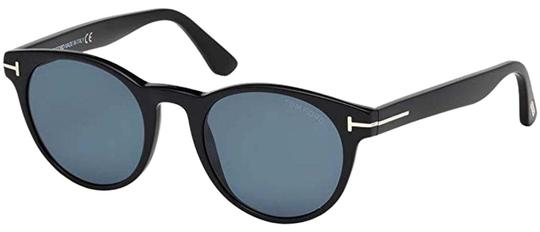 Preload https://img-static.tradesy.com/item/26055064/tom-ford-ft0522-01v-shiny-black-palmer-sunglasses-0-2-540-540.jpg