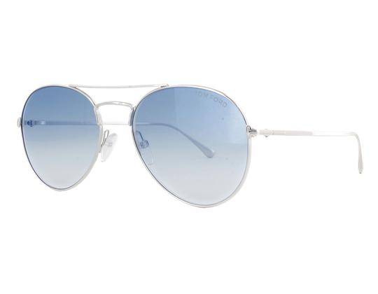 Tom Ford TOM FORD FT0551 Ace Sunglasses Image 0