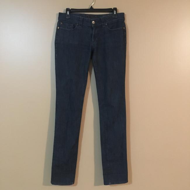 DL1961 Fall Skinny Jeans Image 1