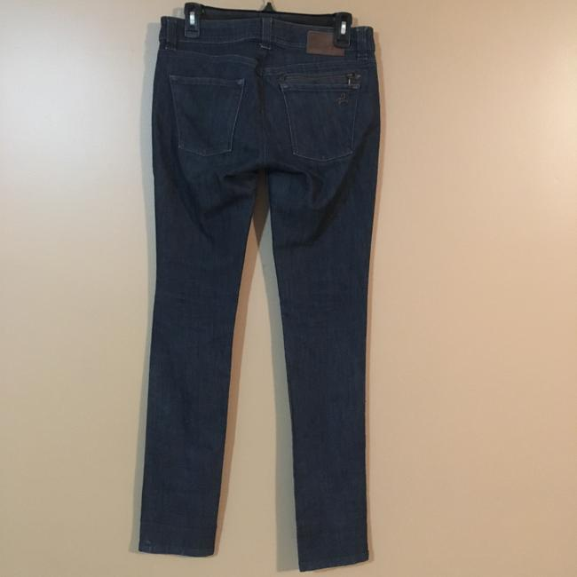 DL1961 Fall Skinny Jeans Image 2