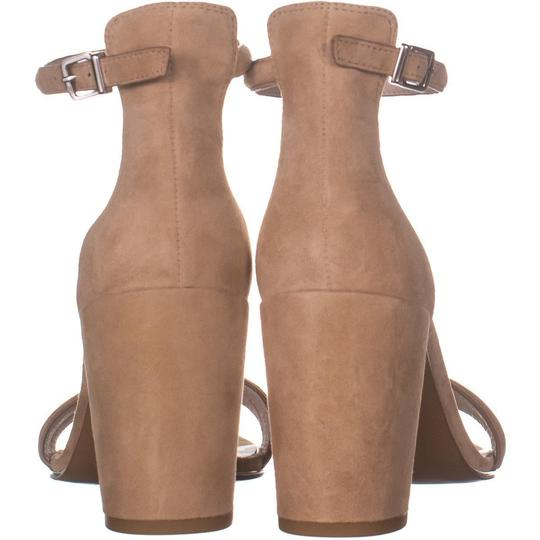 Kenneth Cole Beige Pumps Image 2