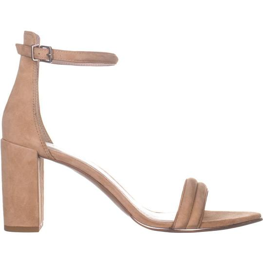 Kenneth Cole Beige Pumps Image 5