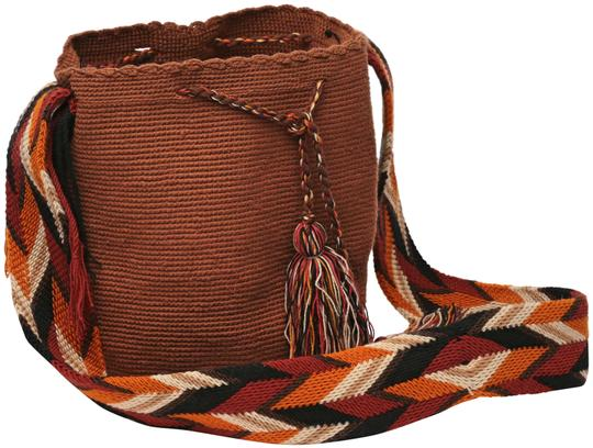 Preload https://img-static.tradesy.com/item/26055408/wayuu-tribe-mochila-mochaccino-multicolor-cotton-blend-hobo-bag-0-2-540-540.jpg