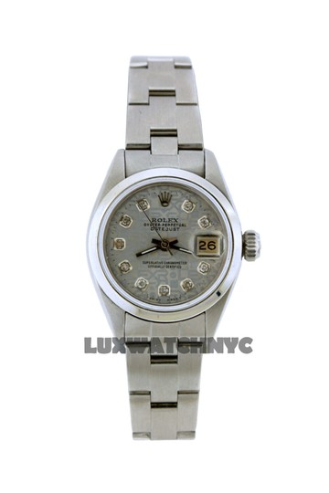 Preload https://img-static.tradesy.com/item/26055588/rolex-jubilee-dial-26mm-ladies-datejust-stainless-steel-with-appraisal-watch-0-0-540-540.jpg