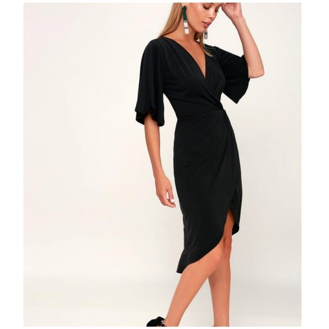 Preload https://item4.tradesy.com/images/lulus-black-dulcet-washed-surplice-midi-mid-length-night-out-dress-size-16-xl-plus-0x-26055663-0-0.jpg?width=400&height=650