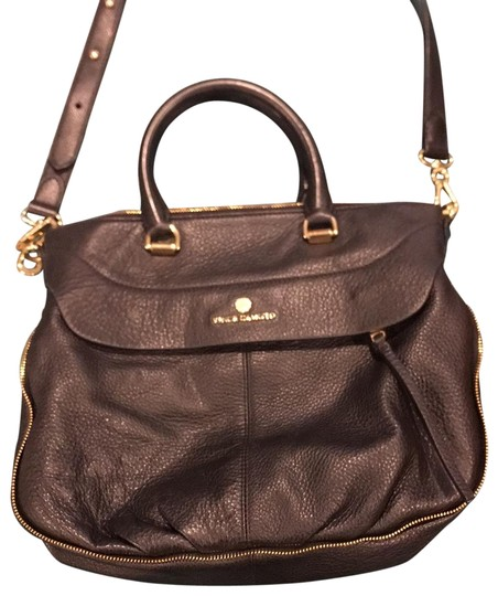 Preload https://img-static.tradesy.com/item/26055733/vince-camuto-zipper-black-soft-leather-hobo-bag-0-1-540-540.jpg
