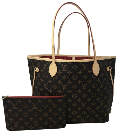 Preload https://img-static.tradesy.com/item/26055824/louis-vuitton-neverfull-mm-monogram-cherry-coated-canvas-tote-0-1-540-540.jpg