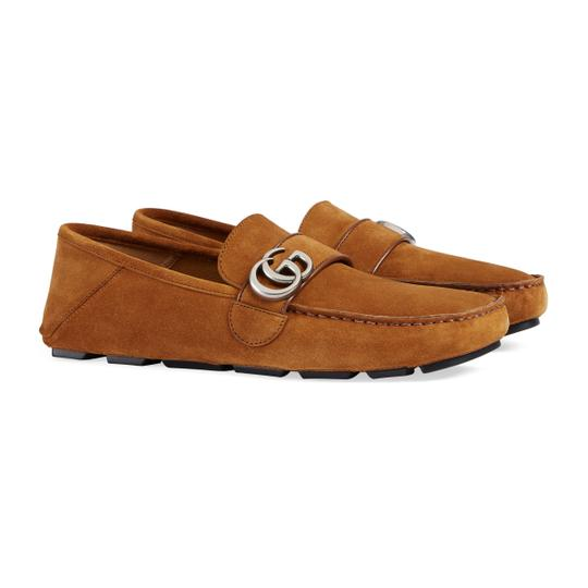 Preload https://img-static.tradesy.com/item/26055882/gucci-light-brown-men-s-noel-suede-drivers-loafers-flats-size-us-11-regular-m-b-0-0-540-540.jpg