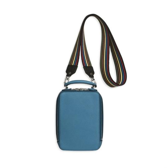 Sonia Rykiel Cross Body Bag Image 1