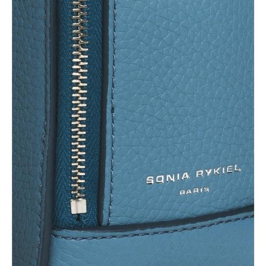 Sonia Rykiel Cross Body Bag Image 3