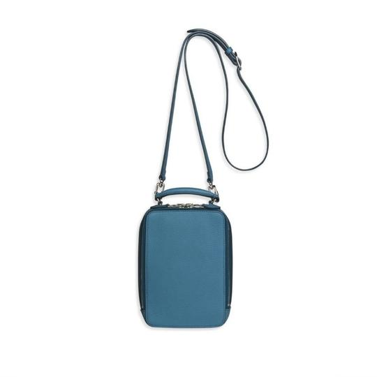 Sonia Rykiel Cross Body Bag Image 5