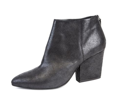 Preload https://img-static.tradesy.com/item/26056040/max-mara-black-sacco-leather-ankle-bootsbooties-size-us-10-regular-m-b-0-0-540-540.jpg