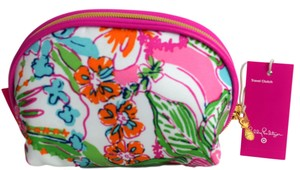 Lilly Pulitzer Lilly Pulitzer for Target Makeup Bag