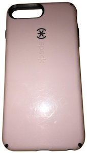 Speck speck candy shell for iPhoes 6 plus 6s plus