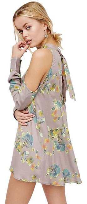 Preload https://img-static.tradesy.com/item/26058522/free-people-kaleidoscope-dreams-cold-shoulder-print-blouse-tunic-size-8-m-0-2-650-650.jpg