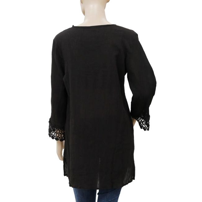 a.n.a. Tunic Image 3
