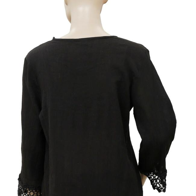 a.n.a. Tunic Image 4