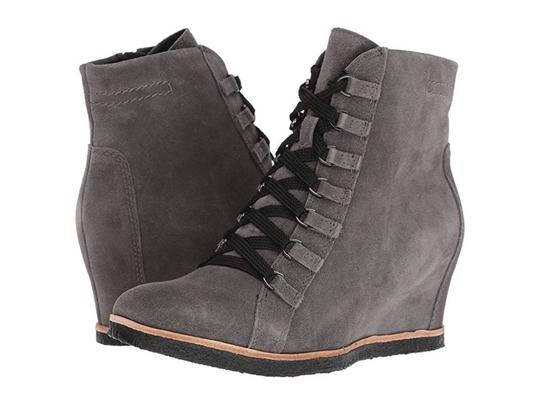 Preload https://img-static.tradesy.com/item/26058975/earth-charcoal-grey-suede-kalmar-bootsbooties-size-us-9-regular-m-b-0-0-540-540.jpg