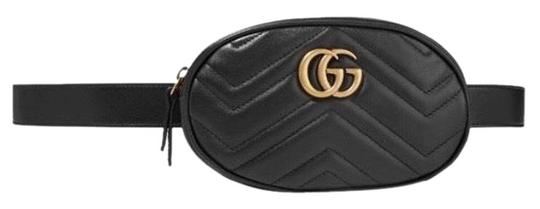 Preload https://img-static.tradesy.com/item/26058978/gucci-belt-marmont-gg-quilted-leather-black-cross-body-bag-0-1-540-540.jpg
