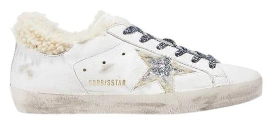 Preload https://img-static.tradesy.com/item/26058985/golden-goose-deluxe-brand-super-star-shearling-fur-lined-distressed-leather-sneakers-size-eu-36-appr-0-1-540-540.jpg