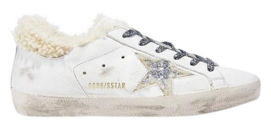Preload https://img-static.tradesy.com/item/26058986/golden-goose-deluxe-brand-super-star-shearling-fur-lined-distressed-leather-sneakers-size-eu-37-appr-0-1-540-540.jpg