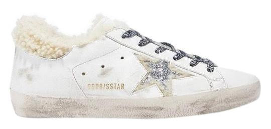 Preload https://img-static.tradesy.com/item/26058993/golden-goose-deluxe-brand-super-star-shearling-fur-lined-distressed-leather-sneakers-size-eu-41-appr-0-1-540-540.jpg