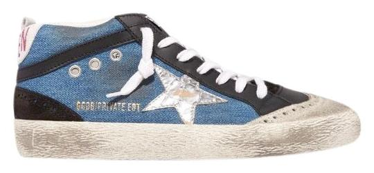 Preload https://img-static.tradesy.com/item/26059010/golden-goose-deluxe-brand-mid-star-distressed-denim-sneakers-size-eu-36-approx-us-6-regular-m-b-0-1-540-540.jpg
