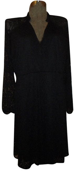 Preload https://img-static.tradesy.com/item/26059130/torrid-black-long-sleeve-sheer-lace-cocktail-short-night-out-dress-size-20-plus-1x-0-1-650-650.jpg
