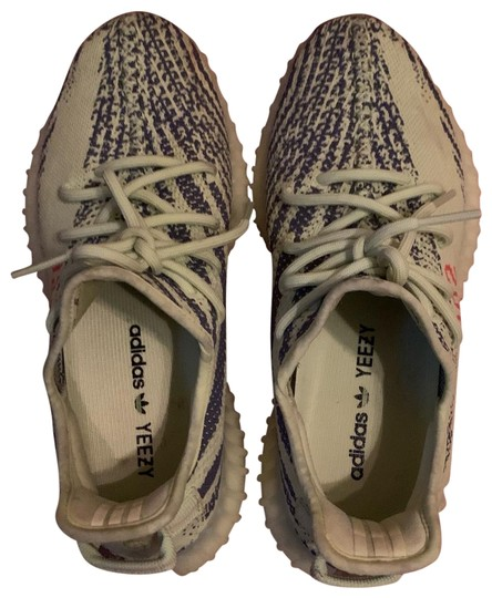 Preload https://img-static.tradesy.com/item/26059154/yeezy-yellow-and-blue-boost-350-semi-frozen-sneakers-size-us-75-regular-m-b-0-1-540-540.jpg