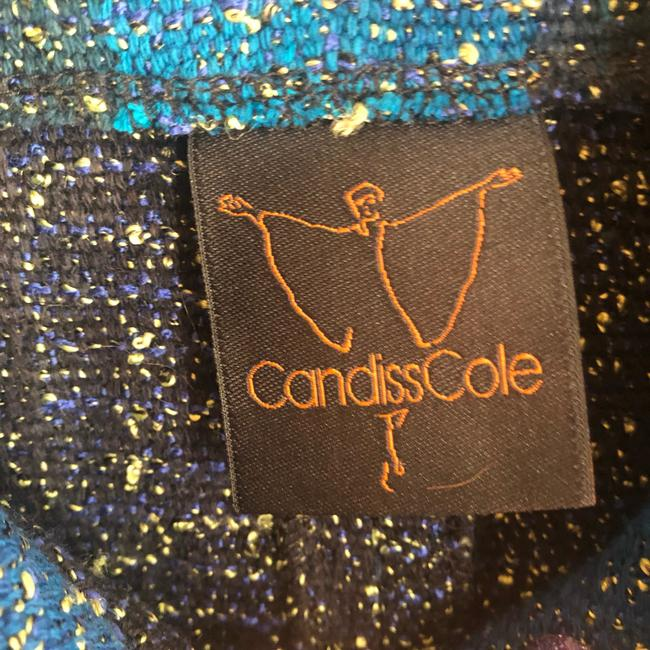 Candiss Cole Cardigan Image 2