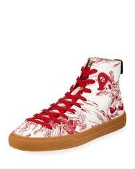 Gucci Athletic Image 2