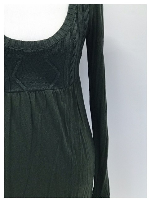 Gina Tricot Dress Image 3