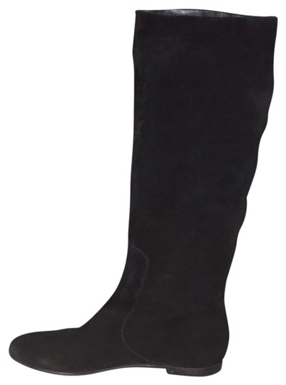 Preload https://img-static.tradesy.com/item/26059477/giuseppe-zanotti-black-knee-high-bootsbooties-size-eu-37-approx-us-7-regular-m-b-0-1-540-540.jpg