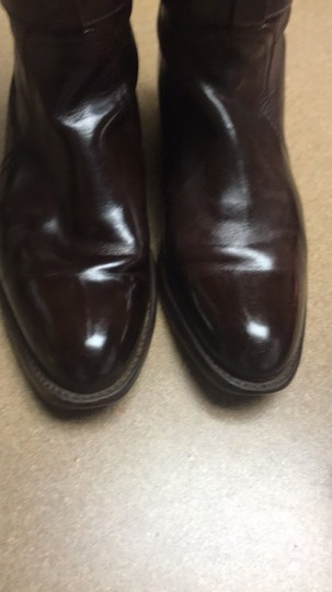 Frye brown Boots Image 6
