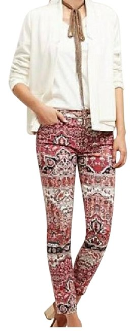 Preload https://img-static.tradesy.com/item/26059488/7-for-all-mankind-red-white-and-black-olympia-mosaic-skinny-jeans-size-31-6-m-0-1-650-650.jpg