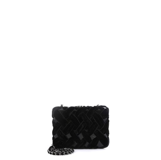 Chanel black Clutch Image 0
