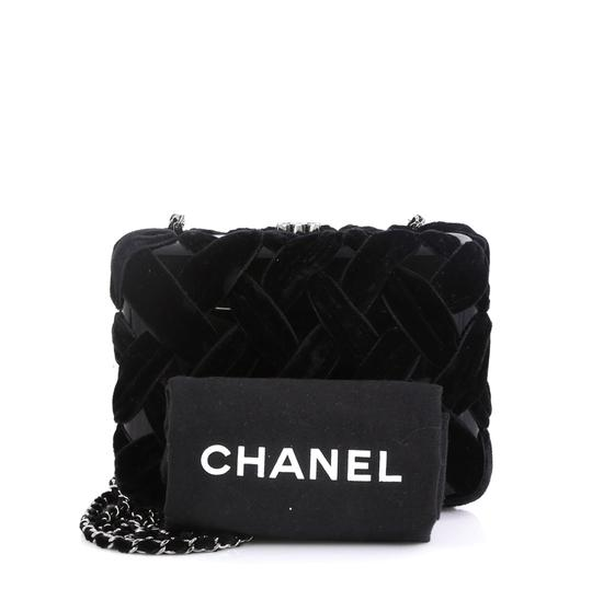 Chanel black Clutch Image 1