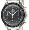 Omega Omega Speedmaster Automatic Stainless Steel Men's Sports Watch 3510.51 Image 0