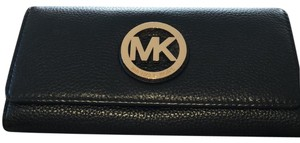 Michael Kors not available