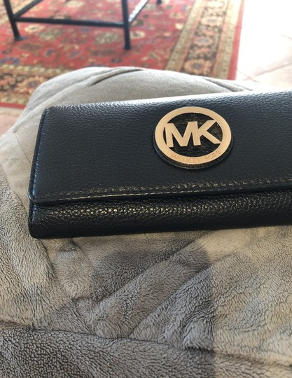 Michael Kors not available Image 10