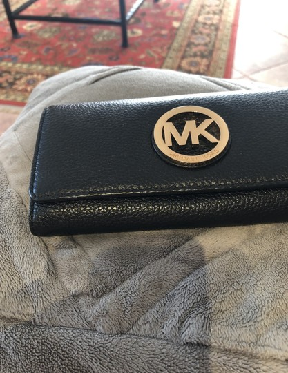 Michael Kors not available Image 11