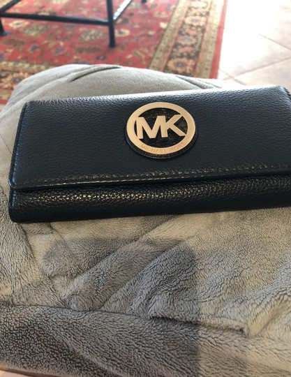 Michael Kors not available Image 7
