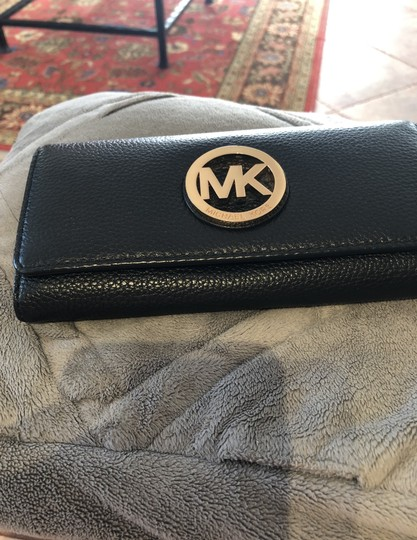 Michael Kors not available Image 8