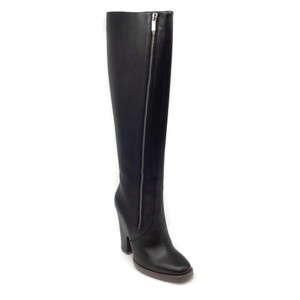 Theyskens' Theory Black Boots