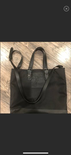 Versace Collection Tote Image 1