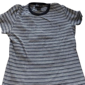most desirable fashion genuine enjoy complimentary shipping Style & Co Tops - Up to 70% off a Tradesy